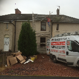 Forsyth Roofing & RoughCasting