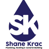 Shane Krac Plumbing & Heating LTD