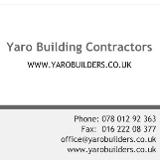 Yaro Building Contractors