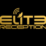 Elite Reception Ltd