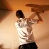 BL Property Maintenance