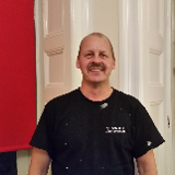 D.swift painter & decorator