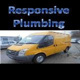 Responsive Plumbing
