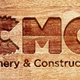 cmc joinery and construction