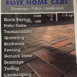 Elite Homecare