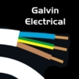 Galvin Electrical