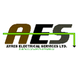AYRES ELECTRICAL SERVICES LTD.