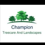 Champion Landscaping