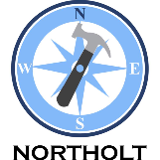 Northolt Limited