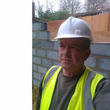 T K BUILDING&CONSTRUCTION Ltd