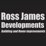 Ross James Developments