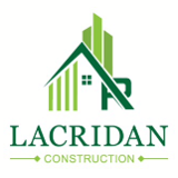 Lacridan construction