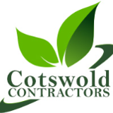 Cotswold contractors