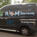 rm services