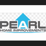 Pearl Home Improvements