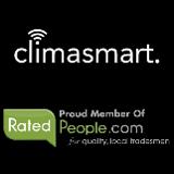 Climasmart Services