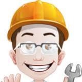 360 Maintenance Services