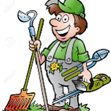 Areid Gardening Services