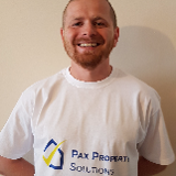 Pax Property Solutions