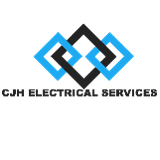CJH Electrical Services Eire Limited