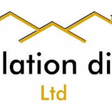 Insulation Direct NW LTD