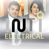 INTIELECTRICAL
