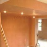Plastering Aspects & Building Services & Damp Specialist