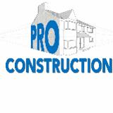 Pro.construction