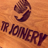 TR Joinery