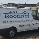 A&I roofing ltd