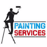 GB Decorators