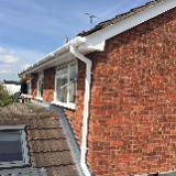 CMR Roofing contractors