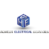 HONEST ELECTRICAL SERVICES