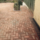 Mid cornwall block paving services