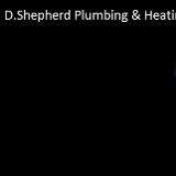 D s plumbing and heating