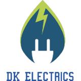 DK Electrics