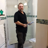 ARJ Bathrooms & Plumbing