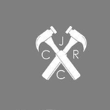CJR Carpentry