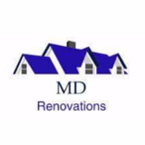 MD RENOVATIONS LTD