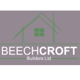Beechcroft Builders Ltd