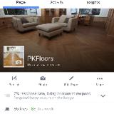 PKFLOORS