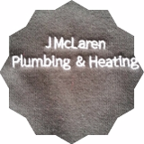 J.McLaren Plumbing &Heating Ltd