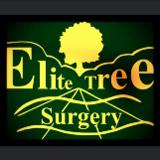 Elite Tree Surgery