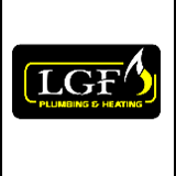 LGF Plumbing & Heating