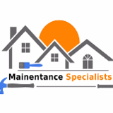Maintenance Specialists