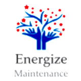 Energize Maintenance Ltd