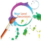 Your Local Decorators