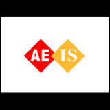 AEIS Projects Ltd