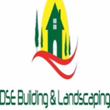 DSE Building and Landscaping Services