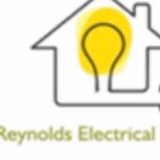 Reynolds Electrical Services